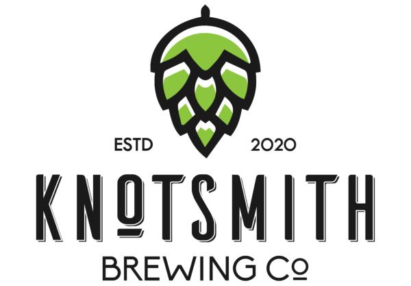 Knotsmith Brewing